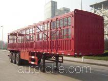 Yutian stake trailer LHJ9403XCL