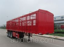 Yutian stake trailer LHJ9406CCY