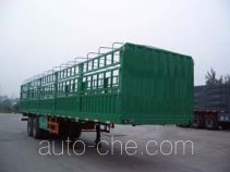 Sitong Lufeng stake trailer LST9281CXY