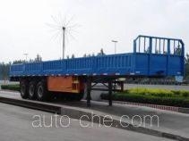 Sitong Lufeng trailer LST9300