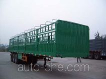 Sitong Lufeng stake trailer LST9280CXY