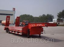Sitong Lufeng lowboy LST9350TDP