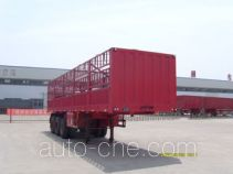 Sitong Lufeng stake trailer LST9395CXY