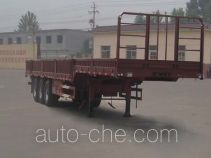 Sitong Lufeng trailer LST9401ED