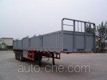 Sitong Lufeng dump trailer LST9401TZX