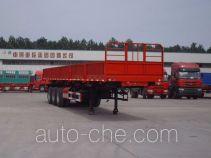 Sitong Lufeng dump trailer LST9401Z