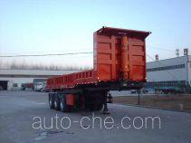 Sitong Lufeng dump trailer LST9401ZEHX
