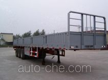 Sitong Lufeng trailer LST9402