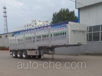 Sitong Lufeng stake trailer LST9402CCYDE