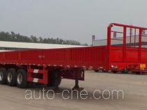 Sitong Lufeng trailer LST9405
