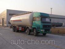 Sinotruk Tongyu bulk cement truck MT5310GSN