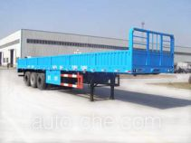 Shiyun trailer MT9401
