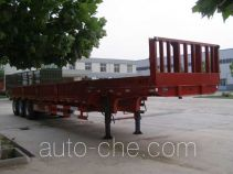 Shiyun trailer MT9408