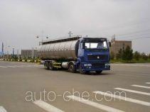 Mulika liquid food transport tank truck NTC5313GYSZZ