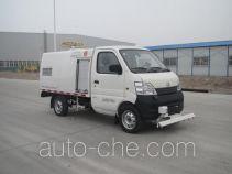 Qingzhuan pavement maintenance truck QDZ5020TYHXAD