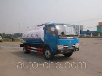 Sinotruk Huawin suction truck SGZ5040GXEEQ3