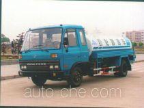 Sinotruk Huawin sprinkler / sprayer truck SGZ5050GPS