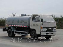 Sinotruk Huawin sprinkler machine (water tank truck) SGZ5060GSSJX4