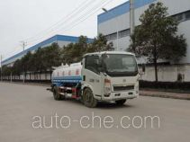 Sinotruk Huawin sprinkler / sprayer truck SGZ5070GPSZZ4