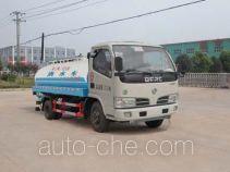 Sinotruk Huawin sprinkler machine (water tank truck) SGZ5070GSSDFA4