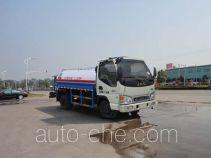 Sinotruk Huawin sprinkler machine (water tank truck) SGZ5070GSSJH4