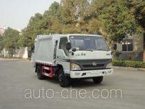 Sinotruk Huawin garbage compactor truck SGZ5070ZYSBJ4
