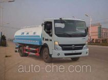Sinotruk Huawin sprinkler machine (water tank truck) SGZ5071GSSDFA4