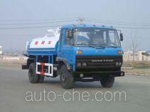 Sinotruk Huawin suction truck SGZ5100GXE