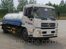 Sinotruk Huawin sprinkler machine (water tank truck) SGZ5120GSSD4B3
