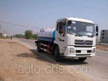 Sinotruk Huawin sprinkler machine (water tank truck) SGZ5121GSSDFL3B4