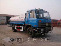 Sinotruk Huawin sprinkler machine (water tank truck) SGZ5128GSSEQ4
