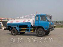 Sinotruk Huawin suction truck SGZ5150GXE3