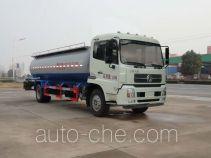 Sinotruk Huawin low-density bulk powder transport tank truck SGZ5160GFLD4BX5
