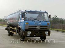 Sinotruk Huawin bulk powder tank truck SGZ5160GFLEQ3