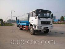 Sinotruk Huawin asphalt distributor truck SGZ5160GLQZZ3