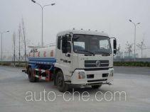 Sinotruk Huawin sprinkler / sprayer truck SGZ5160GPSDFL4BX4