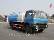 Sinotruk Huawin sprinkler / sprayer truck SGZ5160GPSEQ4