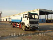 Sinotruk Huawin sprinkler machine (water tank truck) SGZ5160GSSZZ5M5