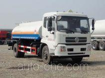 Sinotruk Huawin oil tank truck SGZ5160GYYD4BX5