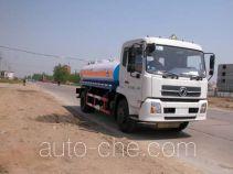 Sinotruk Huawin oil tank truck SGZ5160GYYEQ5