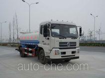 Sinotruk Huawin mobile heating accumulation/regeneration plant SGZ5160TXND4BX4