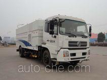 Sinotruk Huawin street sweeper truck SGZ5160TXSD5BX1V