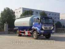 Sinotruk Huawin low-density bulk powder transport tank truck SGZ5164GFLZZ4