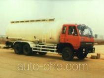 Sinotruk Huawin bulk cement truck SGZ5200GSN