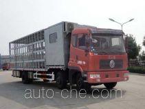 Sinotruk Huawin beekeeping transport truck SGZ5250CYFEQ4