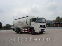 Sinotruk Huawin low-density bulk powder transport tank truck SGZ5250GFLD5A13