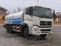 Sinotruk Huawin street sprinkler truck SGZ5250GQXD4A11