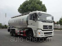 Sinotruk Huawin pneumatic discharging bulk cement truck SGZ5250GXHD5A130