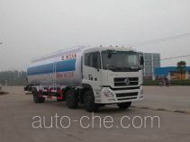 Sinotruk Huawin bulk powder tank truck SGZ5253GFLDFL3AX