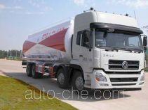 Sinotruk Huawin low-density bulk powder transport tank truck SGZ5310GFLD4A10